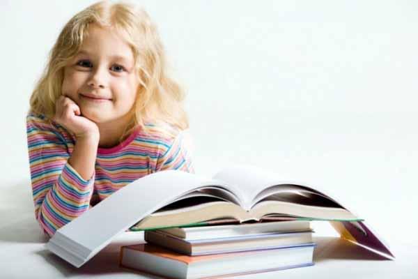 книги, зачем, нужны