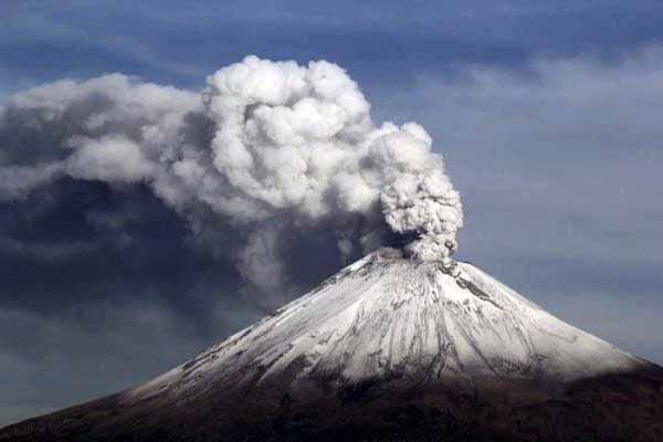 вулканы, зачем, нужны