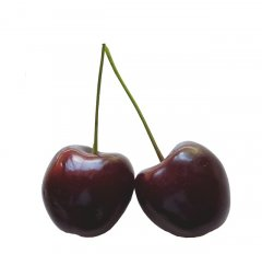 cherries-2344246_640.jpg