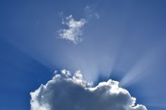 clouds-295695_640.jpg
