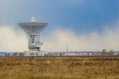 radio-telescope-1031305_640.jpg