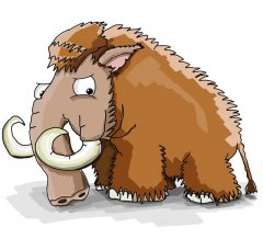 mammoth-2512585_640.png
