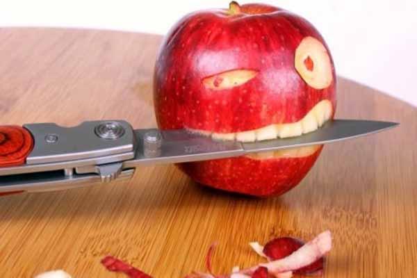 нож, есть, нельзя