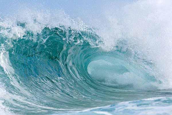 вода, морская, пить, нельзя