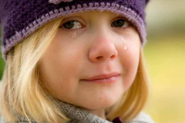 слезы,что, почему, люди, плакать