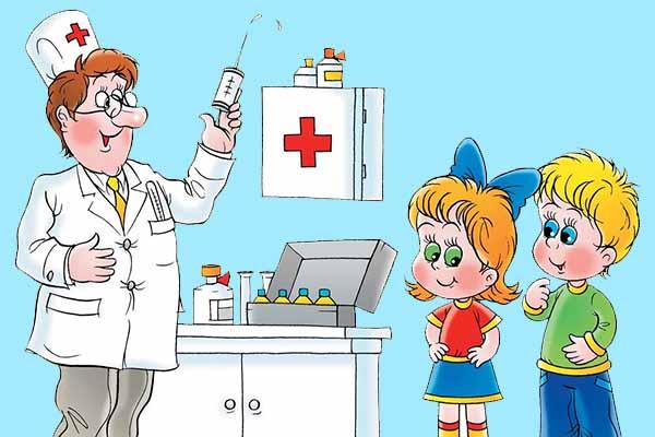 вакцина, что, из, чего, делать
