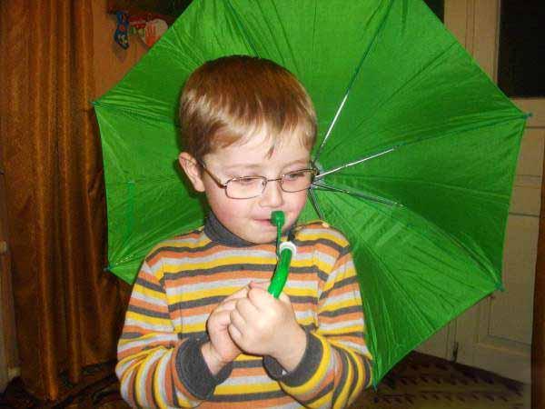 свисток, на, детский, зонтик, зачем