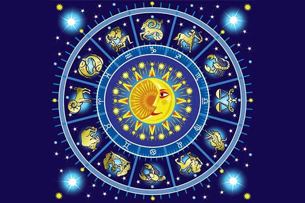зодиак, что, название, круг
